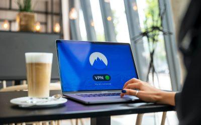 4 Best VPNs in 2021
